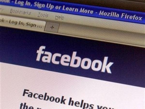 """Facebook, Google y Twitter amenazan con un """"apagón"""" el 23 de enero"""