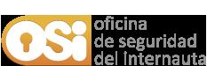 """Oficina de Seguridad del Internauta"" (OSI)"