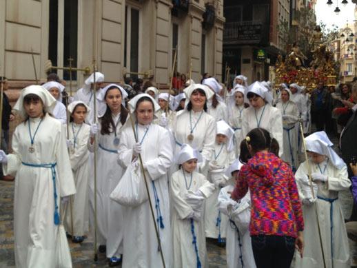 Domingo de Resurrección_2013