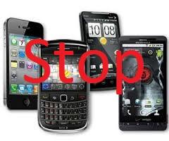 Teléfono móvil pasó de un lujo a una necesidad