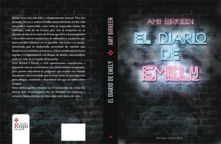 El diario de Emely