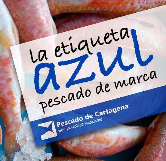 pescado_de_cartagena