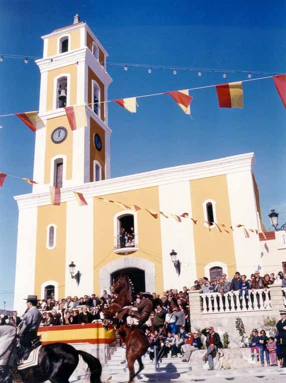 festejos_Bendicion-de-animales-San-Anton