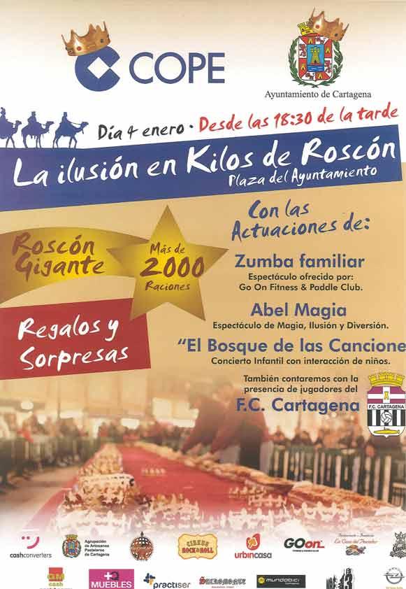 roscon_reyes_2015