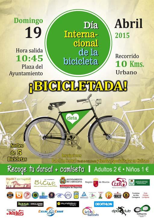 Bicicletada_2015