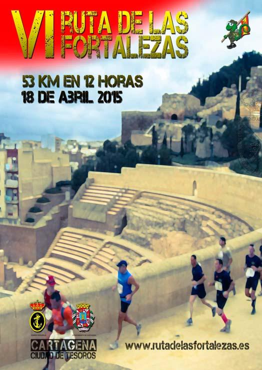 ruta-fortalezas-2015