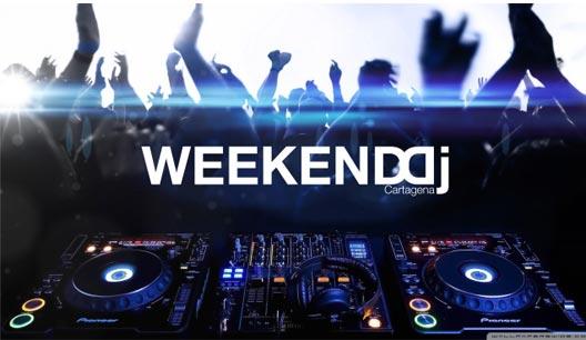 weekendj