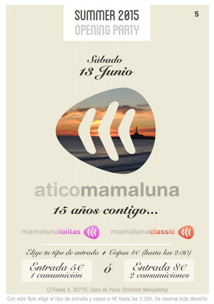 Atico_Mamaluna