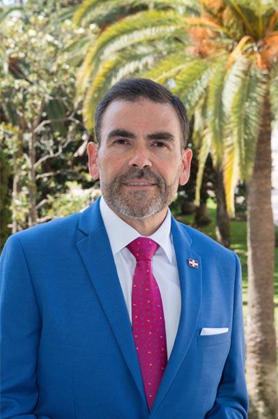 Jose_Lopez_Alcalde_Cartagena