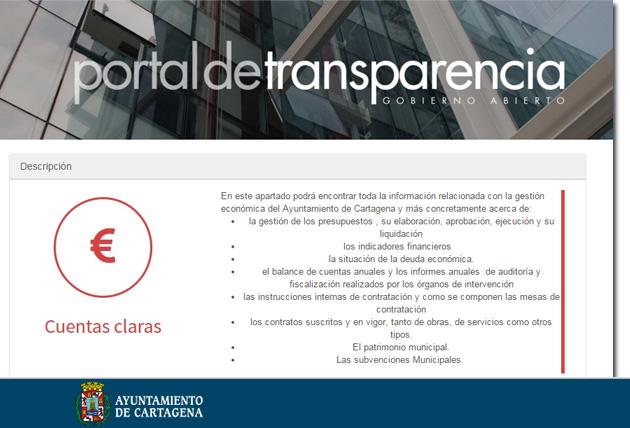 portaldetransparencia