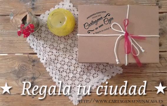 regala Cartagena