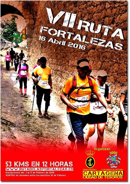 Ruta_de_las_Fortalezas_2016