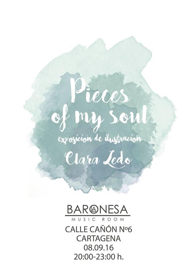 la_baronesa